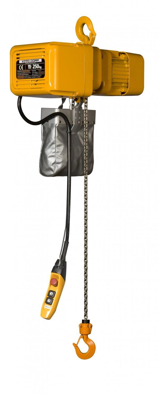 kito er2 electrical chain hoists er2 100 s kito. Black Bedroom Furniture Sets. Home Design Ideas